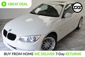 2011 BMW 3 Series for Sale in North Brunswick Township, NJ