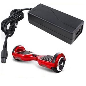 Brand New Hoverboard CHARGER for Sale in Houston, TX
