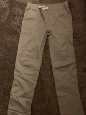 Nice Boys pants like new size 14 for Sale in Antioch, CA