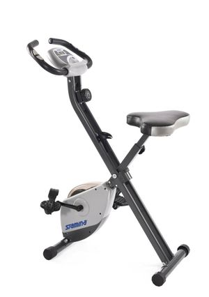 Exercise Bike **Brand New** for Sale in Bedford, OH