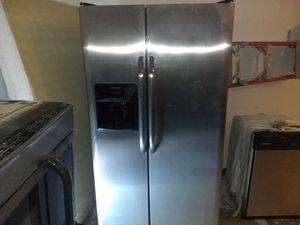 Frigidaire kitchen appliances for Sale in El Paso, TX