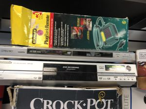 DVD PLAYERS!! $10 EACH!! for Sale in Rochester, NY