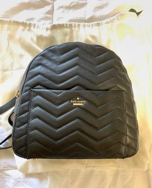 Kate Spade Mini Backpack for Sale in Hayward, CA