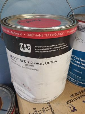 FREE !!! TWO PART EPOXY AND TINT RESIN for Sale in Pasadena, TX