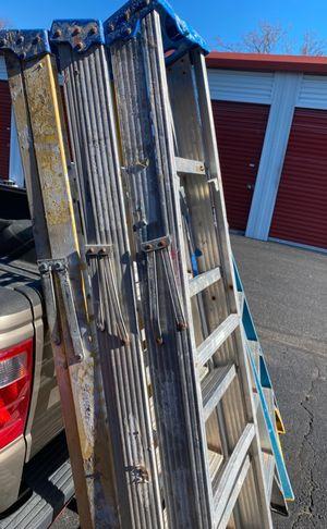 Ladders for Sale in Woodbridge, VA