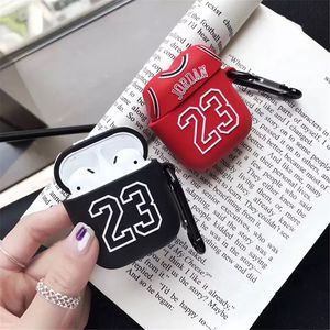 Jordan 23 Airpods Cover for Sale in Westbury, NY