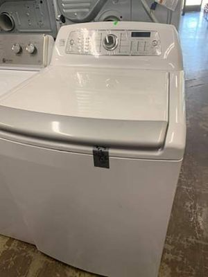 White Kenmore Top Load Washer for Sale in Huntington Park, CA