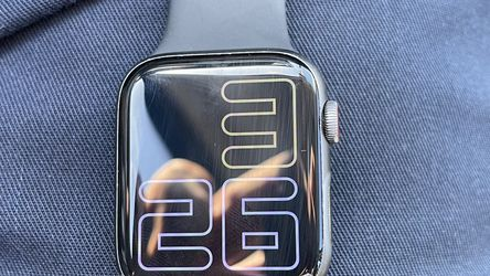 Apple Watch 44mm for Sale in Cape Coral,  FL