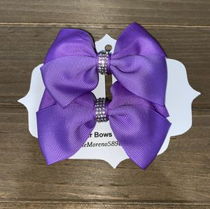 Hair bows for Sale in Fresno, CA