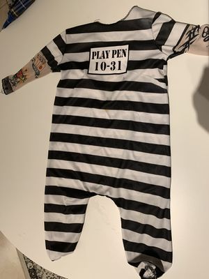 Toddler costume for Sale in Delray Beach, FL