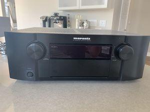 Marantz SR6005 Receiver for Sale in Manor, TX