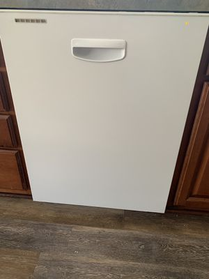 New And Used Dishwasher For Sale In Columbus Oh Offerup
