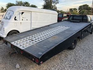 Race truck bed for Sale in Moapa, NV