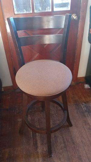 Bar stool swivel for Sale in Warwick, RI