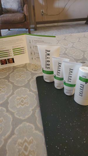 Rodan + Fields 4-product SOOTHE Regimen for Sale in Scottsdale, AZ