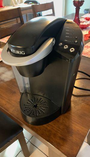 Keurig Coffee Maker for Sale in Glen Burnie, MD