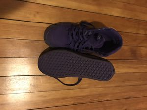 Vans 6.5 for Sale in Rochester, NY