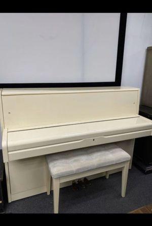 Fields Piano for Sale in Chicago, IL