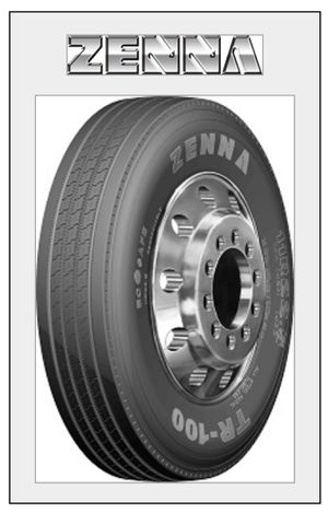Tractor Trailer tires for sale from 230.00 call 9@5@4@@2@6@0@7@9@2@0 for Sale in Davie, FL