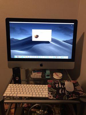 Apple MacOS Desktop Computer For Sale for Sale in Des Moines, WA