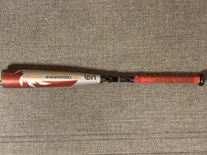28 USA Demarini Vodoo for Sale in Lutz, FL