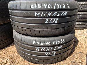 235 40 19 for Sale in Gilbert, AZ