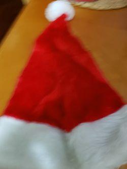 Gorros De Navidad for Sale in Hialeah,  FL