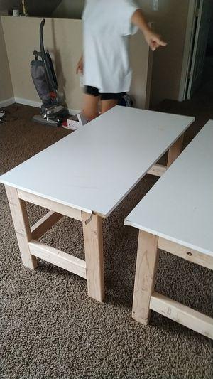Student desks for Sale in Murfreesboro, TN