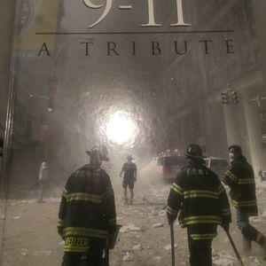 911 for Sale in Philadelphia, PA