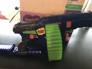 Nerf Gun for Sale in West Linn, OR