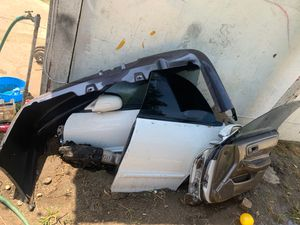 1994-98 Acura integra parts for Sale in West Covina, CA
