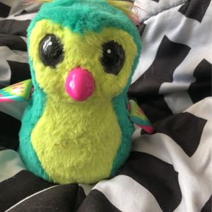 HATCHIMALS for Sale in Worcester, MA