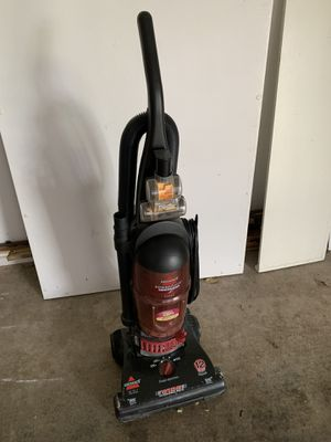 Vacuum for Sale in Helotes, TX