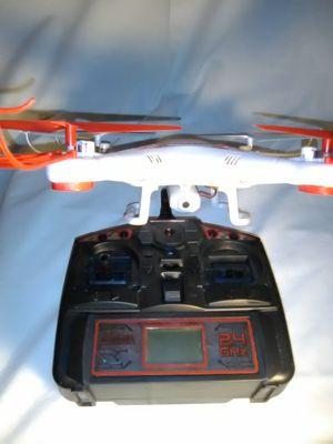 Striker spy Drone parts for Sale in Las Vegas, NV