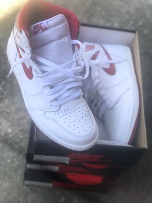 Jordan 1 high for Sale in Orlando, FL