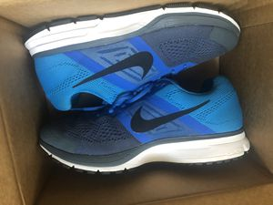 Nike Pegasus 30 Running Shoes for Sale in Huntington Beach, CA