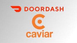Caviar & Doordash account for Sale in Brooklyn, NY