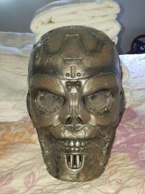 Terminator Collectible for Sale in Clovis, CA