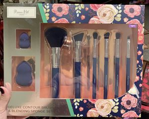 Makeup Brushes New for Sale in Long Beach, CA