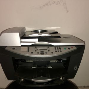 LEXMARK X7170 Printer for Sale in Hollywood, FL