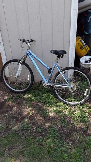 Schwinn bike for Sale in Leander, TX