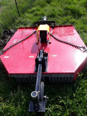 Commercial brush hog Mower for Sale in Tulalip, WA