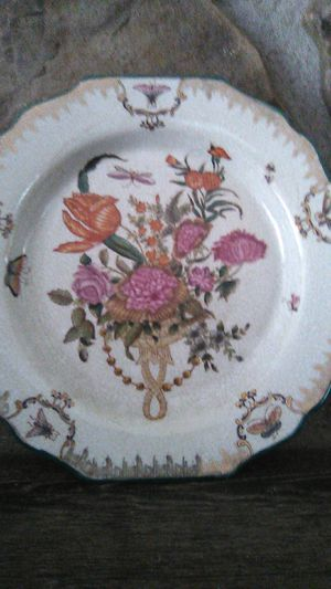 Decorative plate for Sale in Lexington, NC