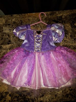 Baby costume size 6-12 months for Sale in North Las Vegas, NV