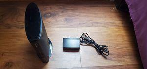 DOCSIS 3.0 modem for Sale in Virginia Beach, VA