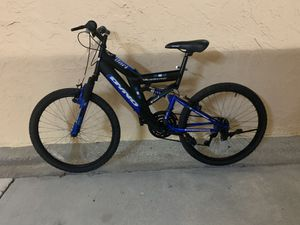 BICYCLE DYNO 21 SPEED EXCELLENT CONDITION for Sale in Miami, FL