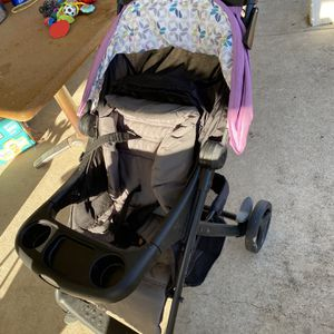 Graco Stroller for Sale in Mesquite, TX