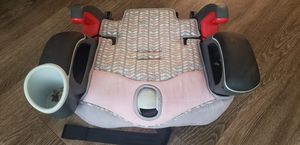 Booster car seat for Sale in Davenport, FL