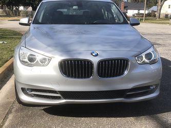 BMW 535i Xdrive Gran Turismo 🔥🔥🔥🔥🔥🔥🔥🔥🔥🔥🔥🔥🔥 for Sale in Cherry Hill,  NJ