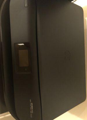 Printer Hp Envy for Sale in Killeen, TX